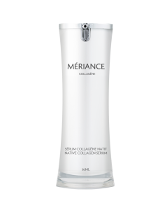 serum-collagen-30ml-meriance_1